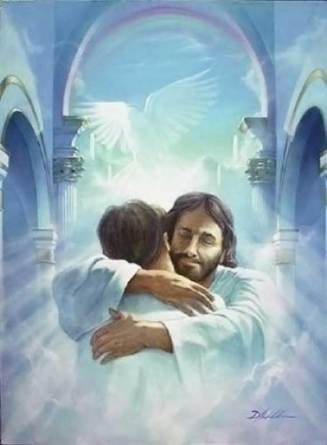 jesus-hugging1
