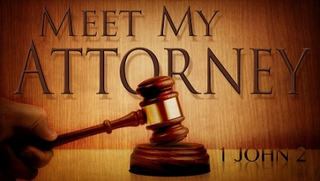 meet my attorney