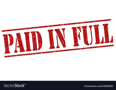 paid-in-full-stamp-vector-19036186